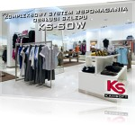 Program KS-Sklep