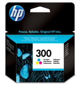 hp300color.jpg