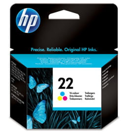 hp22color.jpg